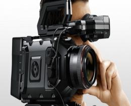 专业摄影摄像服务